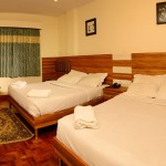 abtn-fourbed-room