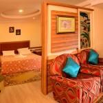 abtn-honeymoon-suite